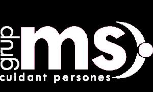 logo-blanco-grupms